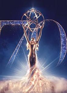 """第70届艾美奖颁奖典礼:《权力的游戏》三摘最佳剧集,""""小恶魔""""再次斩获最佳男配角"""