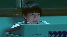 【热剧幕后纪录】《我们的少年时代》<B>王俊凯</B>长腿总攻的牺牲