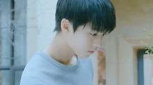 【TFBOYS】解忧杂货店伪先导片:王俊凯X<B>迪</B><B>丽</B><B>热巴</B>X董子健