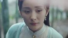 《绣春刀》北斋与沈炼情感特辑 <B>杨幂</B>出场美到震撼整个世界