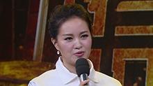 中国消防宣传大使开讲啦 雷佳现场教授消防小常识