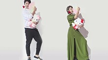 国片大首映20170917期:《羞羞的铁拳》爆笑来袭 玛丽艾伦现场反串