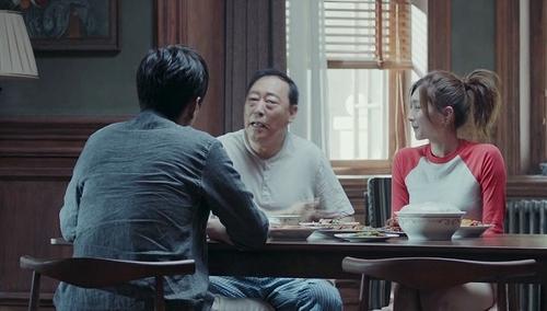 《恋爱先生》第17集看点:罗玥搬新家与程皓巧做新邻居