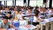 教育部:为基层督查减负 每年督查点最低减少75%
