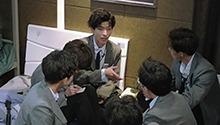 名侦探学院16期:剧本杀(下)