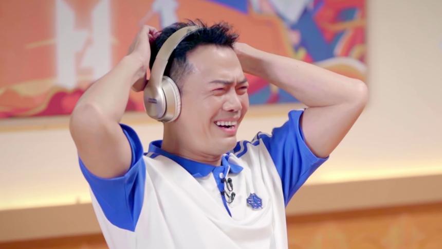 ����������r����10��27�տ�chui)㣺���긡�xiao)���I����(hui) �x���A(hua)�֕Է���(liang)�h(han)�ĚW�(yang)�����y��