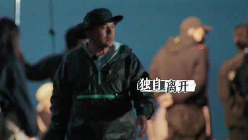 ����Ҋ���ˡ���(di)���ڿ��c�U��������(zhang)�R(he)�ٶȁ�� ������(yu)��Ɔ����x����