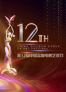 第12届中国金鹰电视艺术节