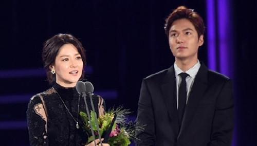 第十届首尔国际电视节