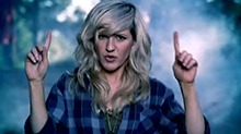Ellie Goulding《Guns And Horses》
