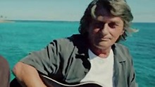 Mike Oldfield《Sailing》
