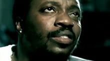 Anthony Hamilton《Comin'From Where I'm From》