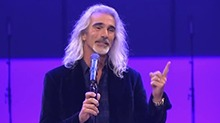 Guy Penrod《Count Your Blessings》
