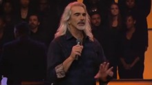 Guy Penrod《Trading My Sorrows》