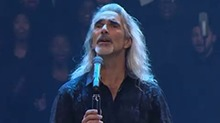 Guy Penrod《Revelation Song》