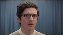 Dan Croll《From Nowhere》
