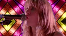 Deap Vally《Baby I Call Hell》