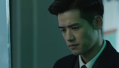 《法医秦明2》第10集看点:赵良提供假口供误导警方