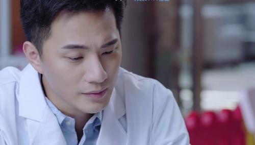 《如果,爱》第40集看点:陆阳坚持做乔植的主刀医生