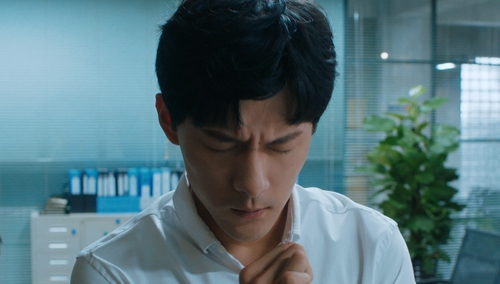 Medical Examiner Dr. Qin: Silent Evidence-Feature EP 1 No.8 -电视剧-全集高清视频-芒果TV